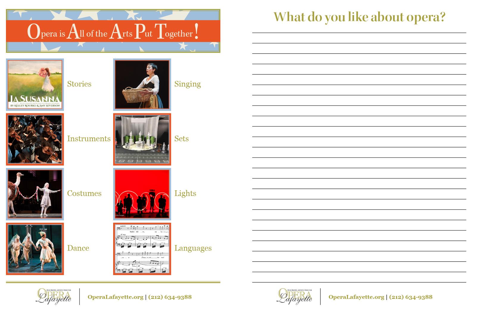 opera worksheet image.jpg