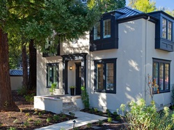 3 Forrest, Mill Valley