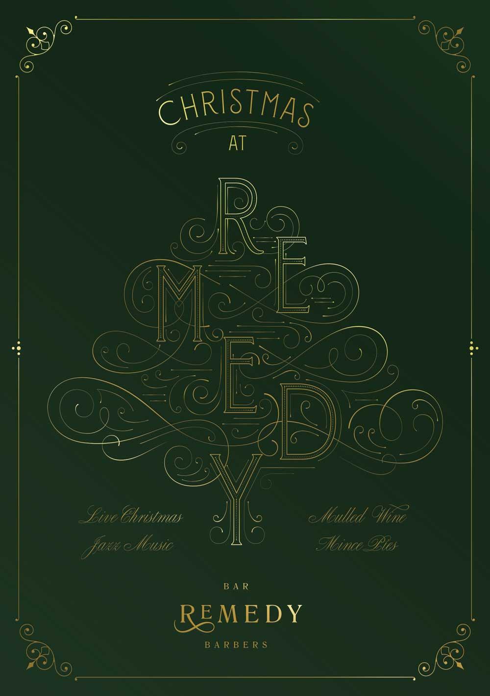 Remedy Christmas-Leeds.jpg