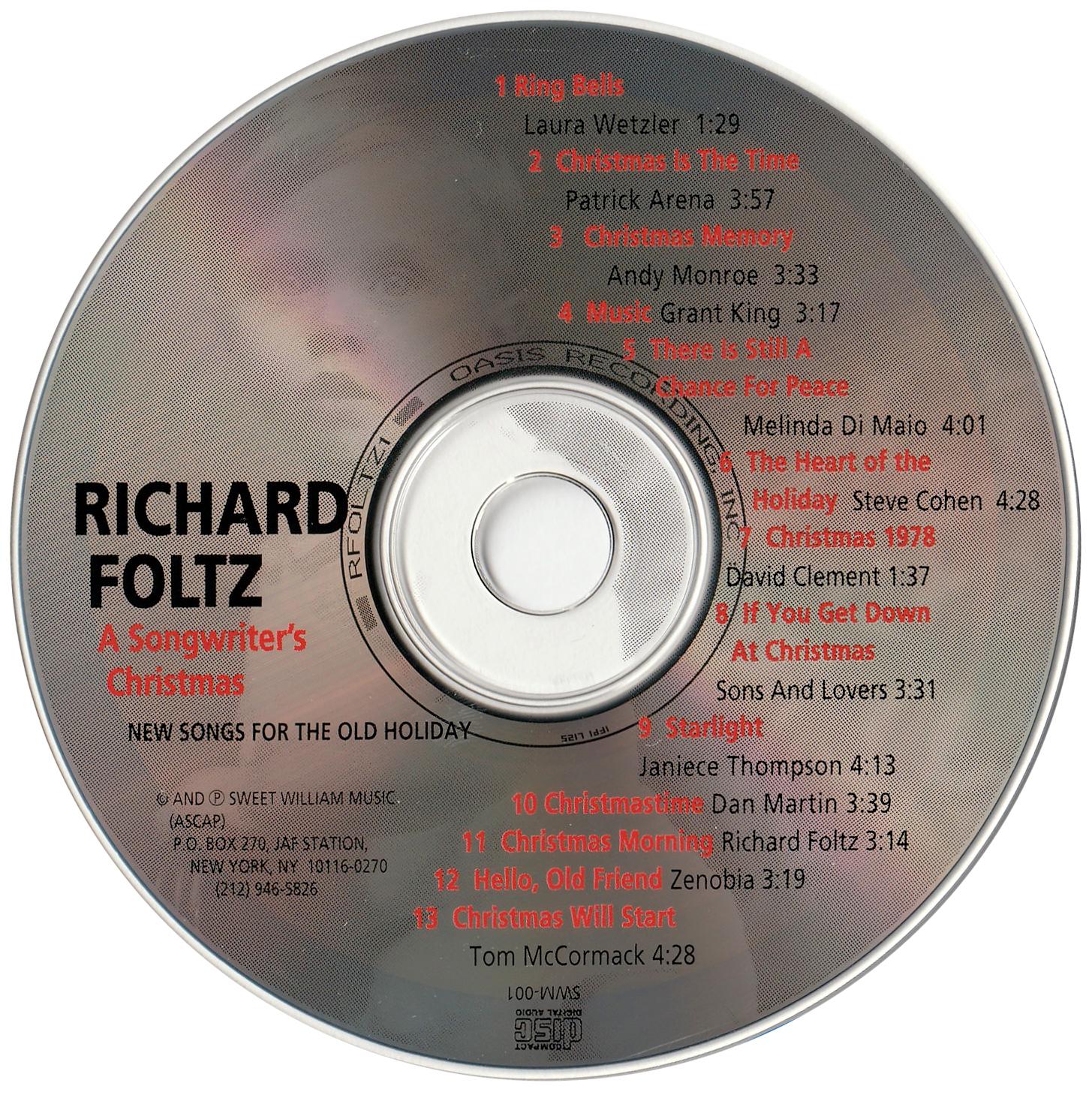 Foltz_ASC_cd-disk.jpg
