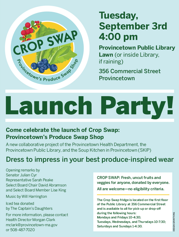 CropSwap_LaunchParty_Flyer_v3.jpg
