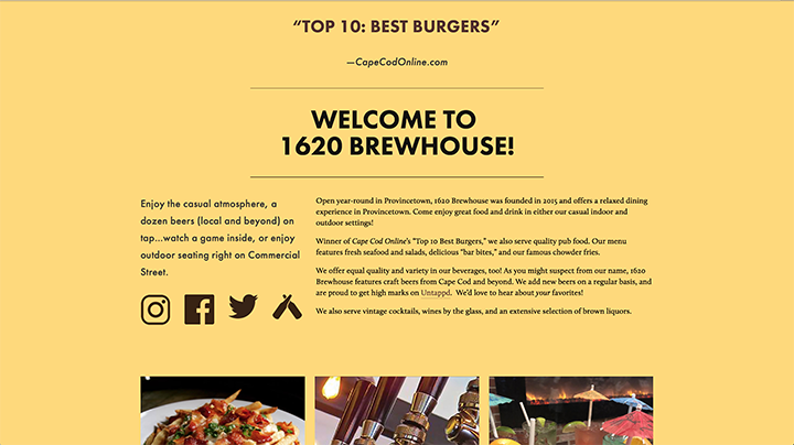1620Brewhouse_about.png
