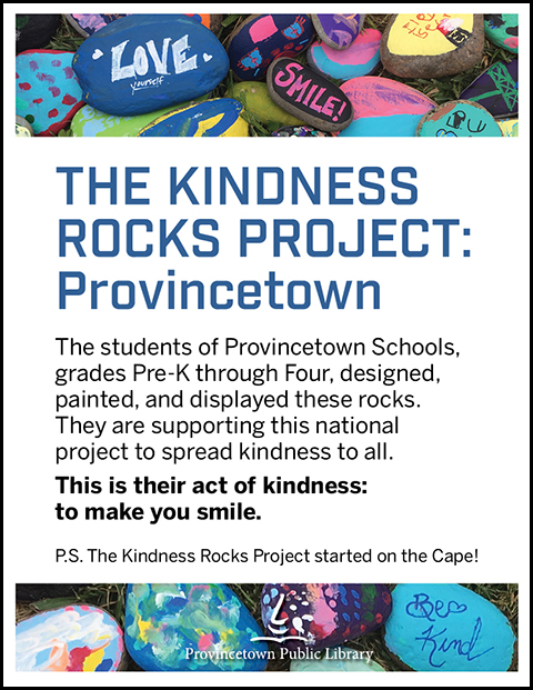 PPL_KindnessRocks_SIGN_v2.jpg
