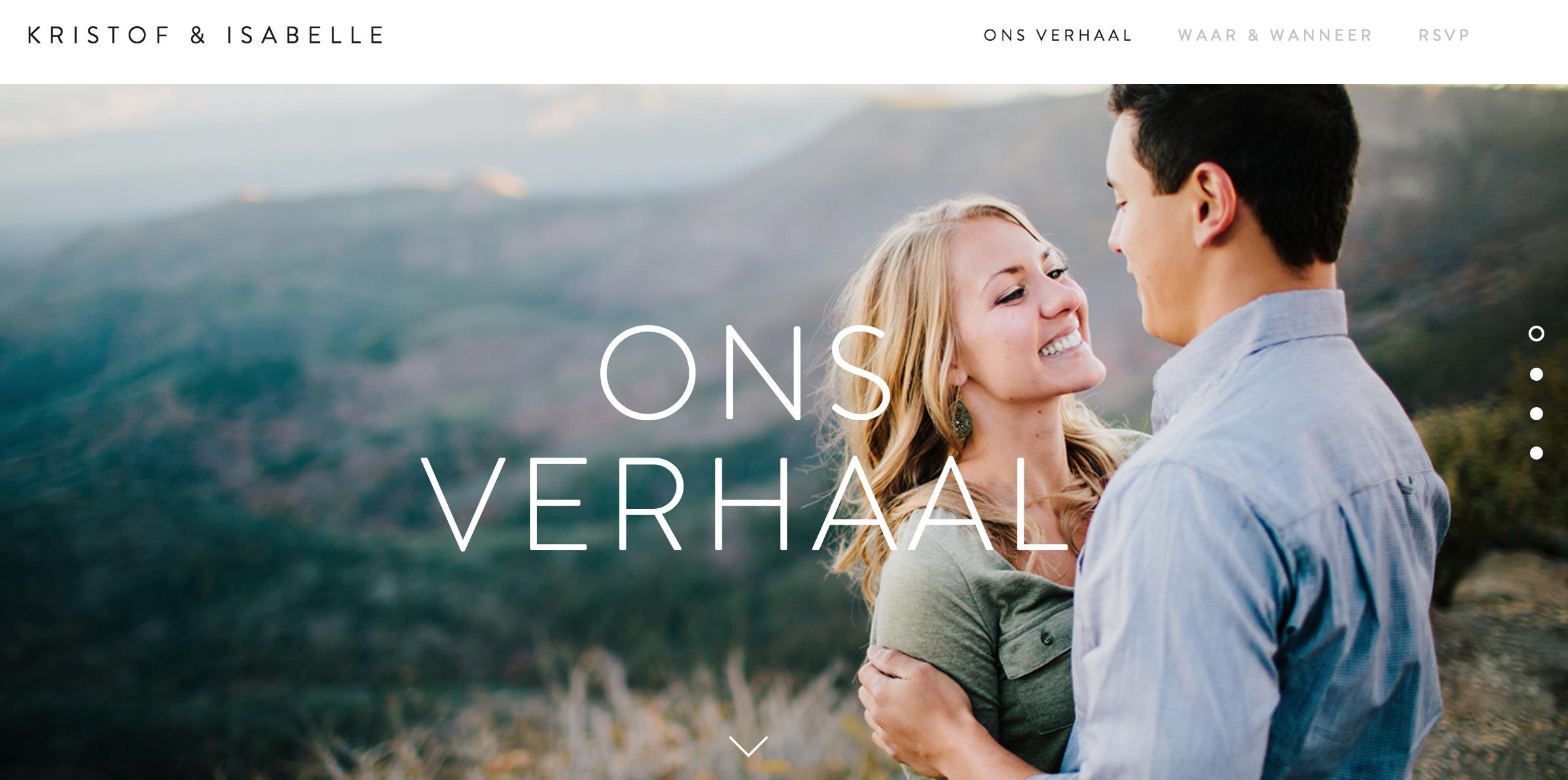 whatalovestory-website-huwelijk.png