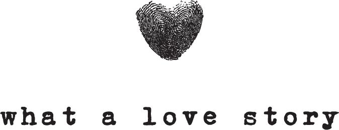 whatalovestory-logo.png