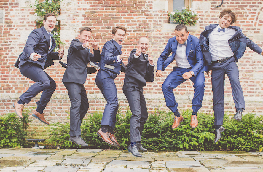 groom men wedding.jpg