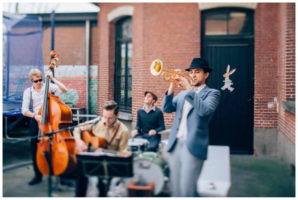 jazz-3.jpg