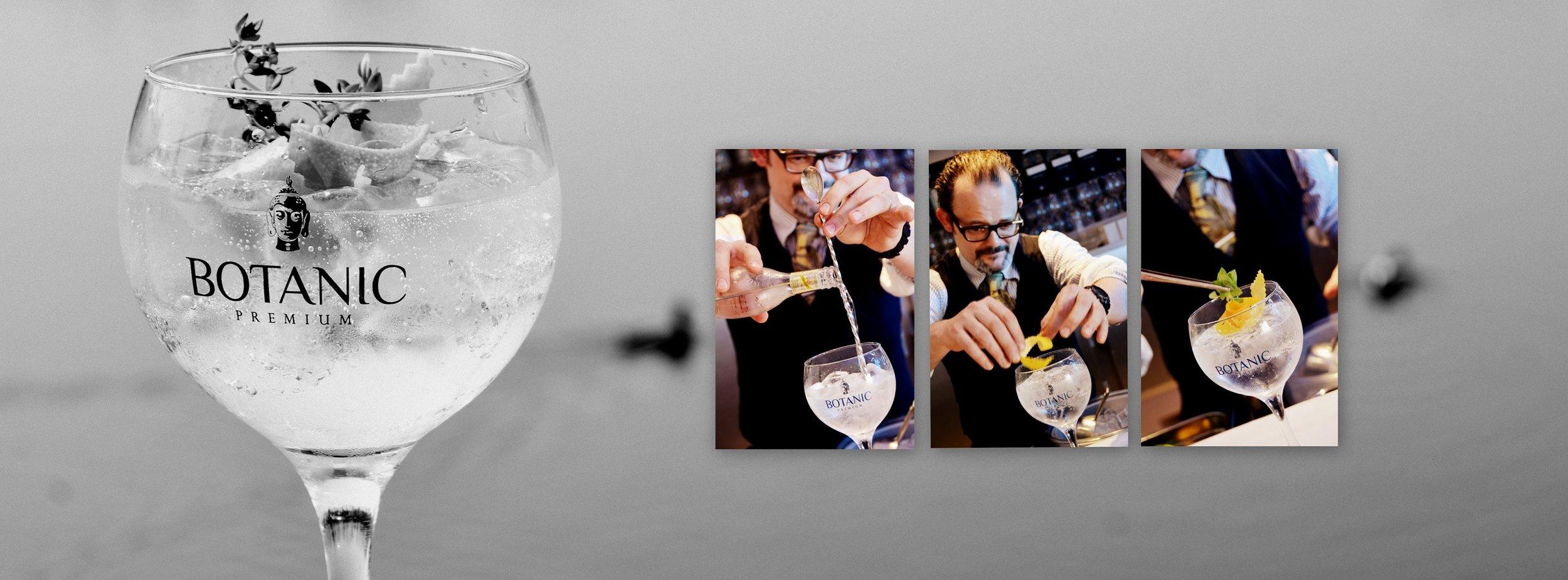 ©2010 El Jefes Cocktails. Original Quality