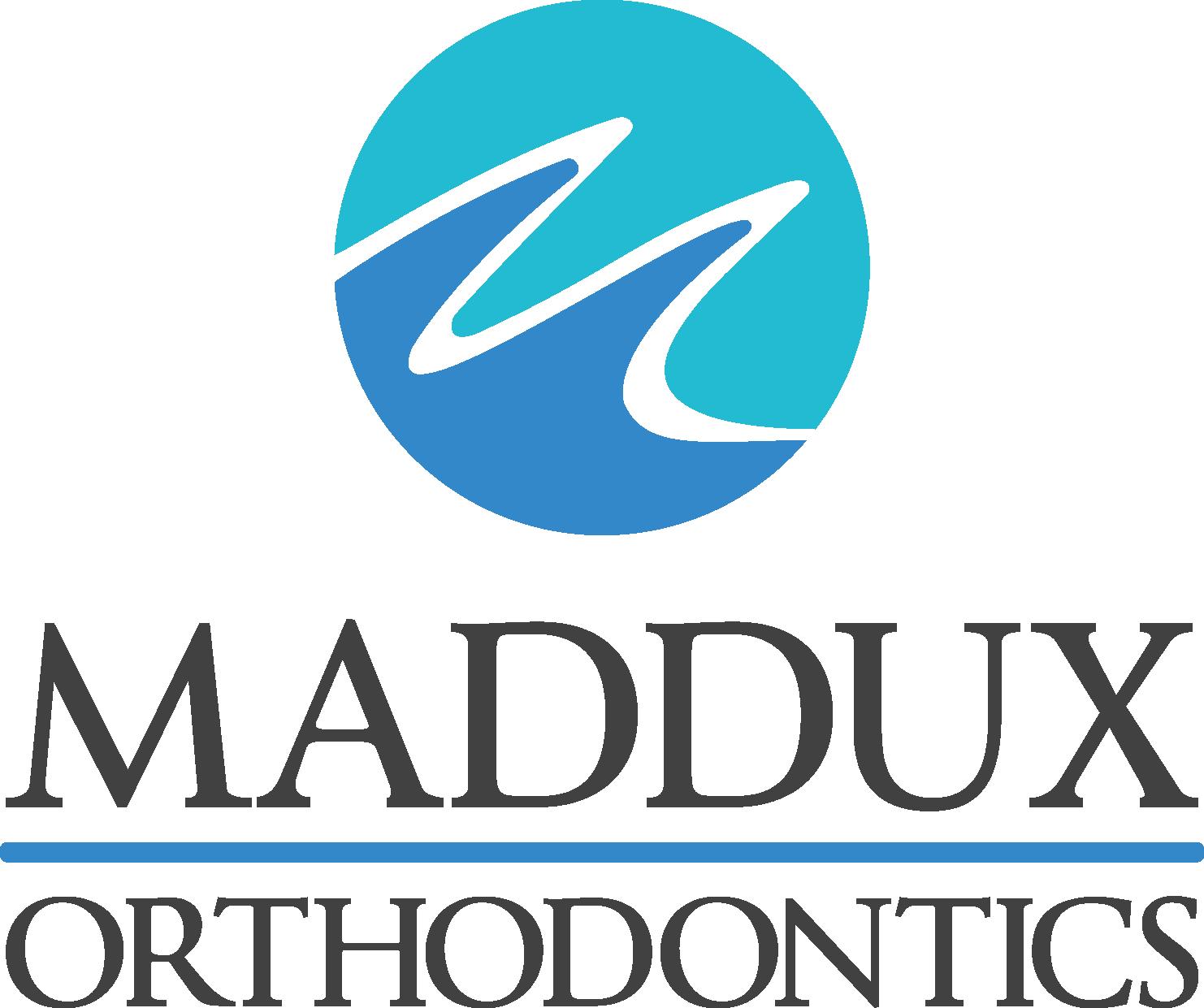 maddux_orthodontics_logo_stacked.png