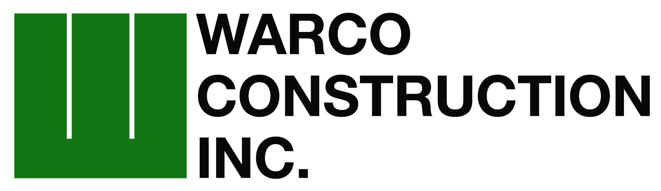Warco-Logo-Large.jpg