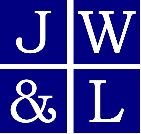 JWL Logo 2015.png