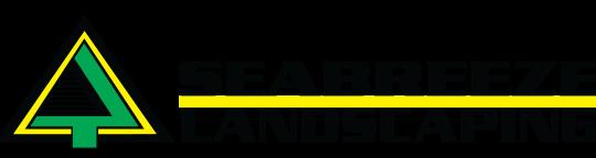 logo-retina-540x144.png