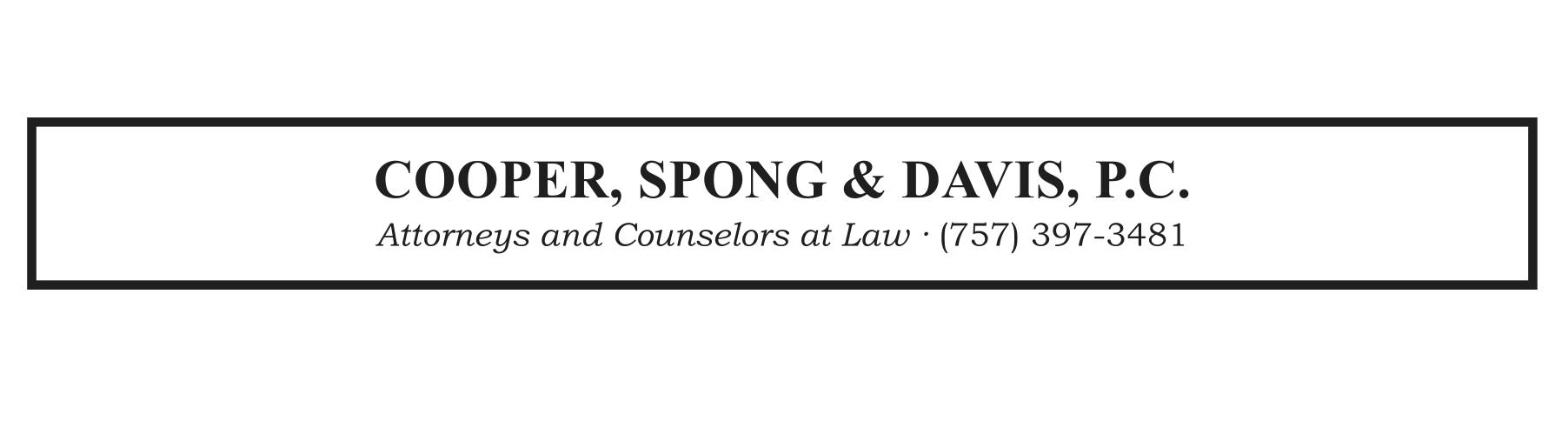 cooper-spond-davis.png