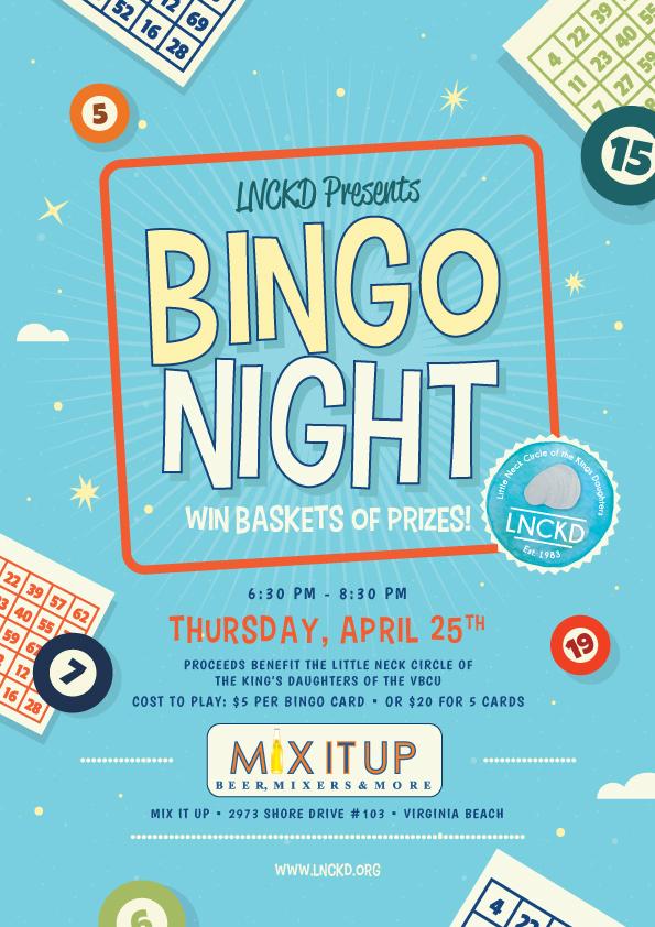 LNCKD_Bingo-Night.jpg