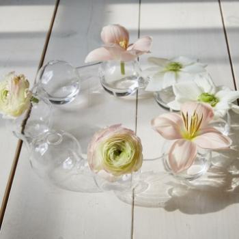 round vase.jpg