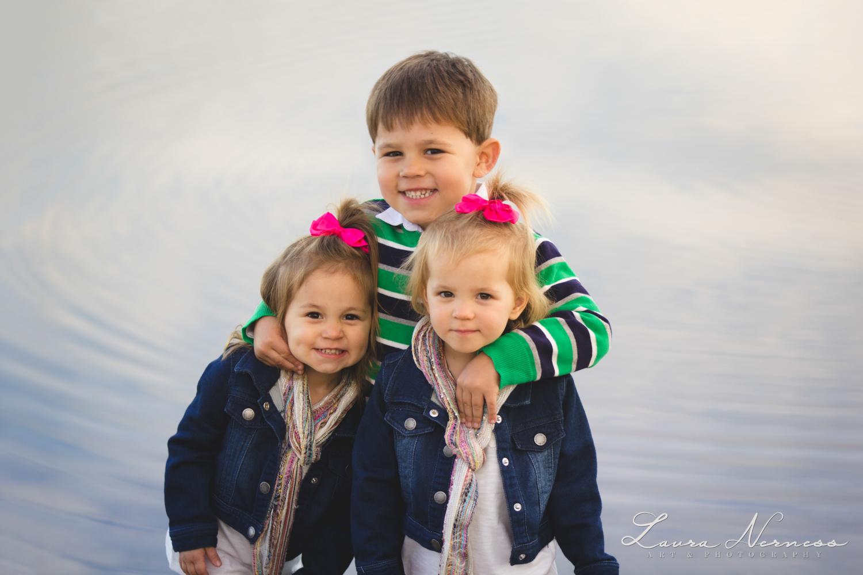 Low Family-17.jpg
