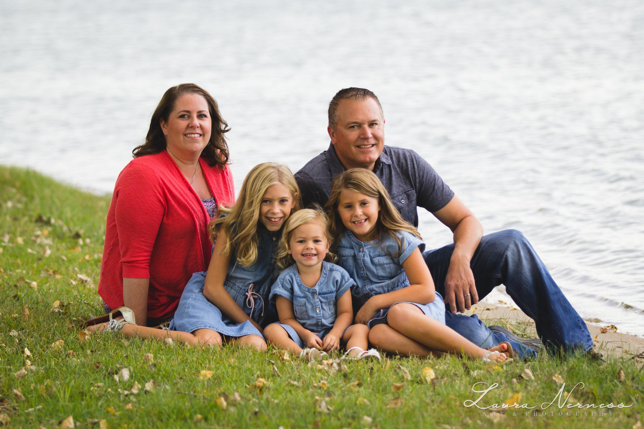 Prokosh Family-5.jpg