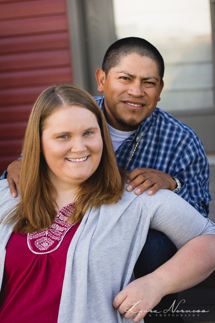 11 Hector & Jennifer-3.jpg