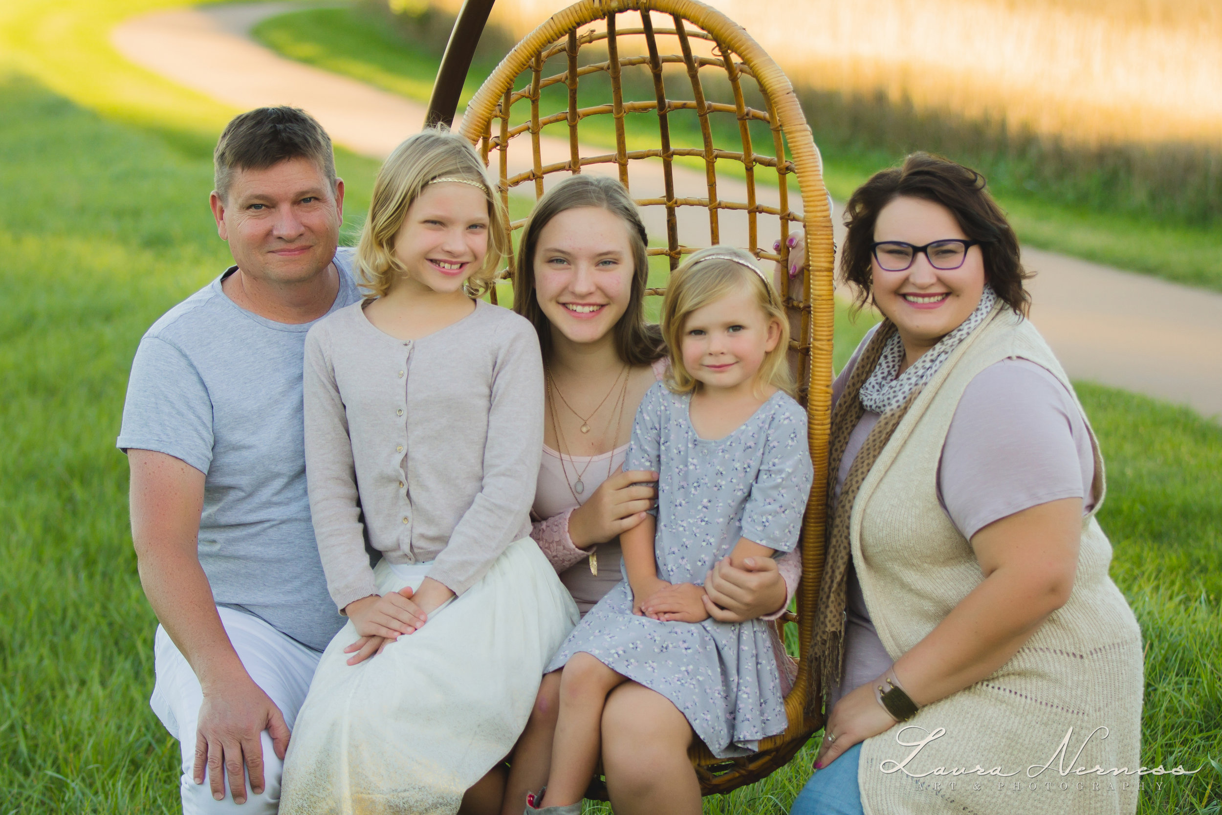 Wildeboer Family-8.jpg