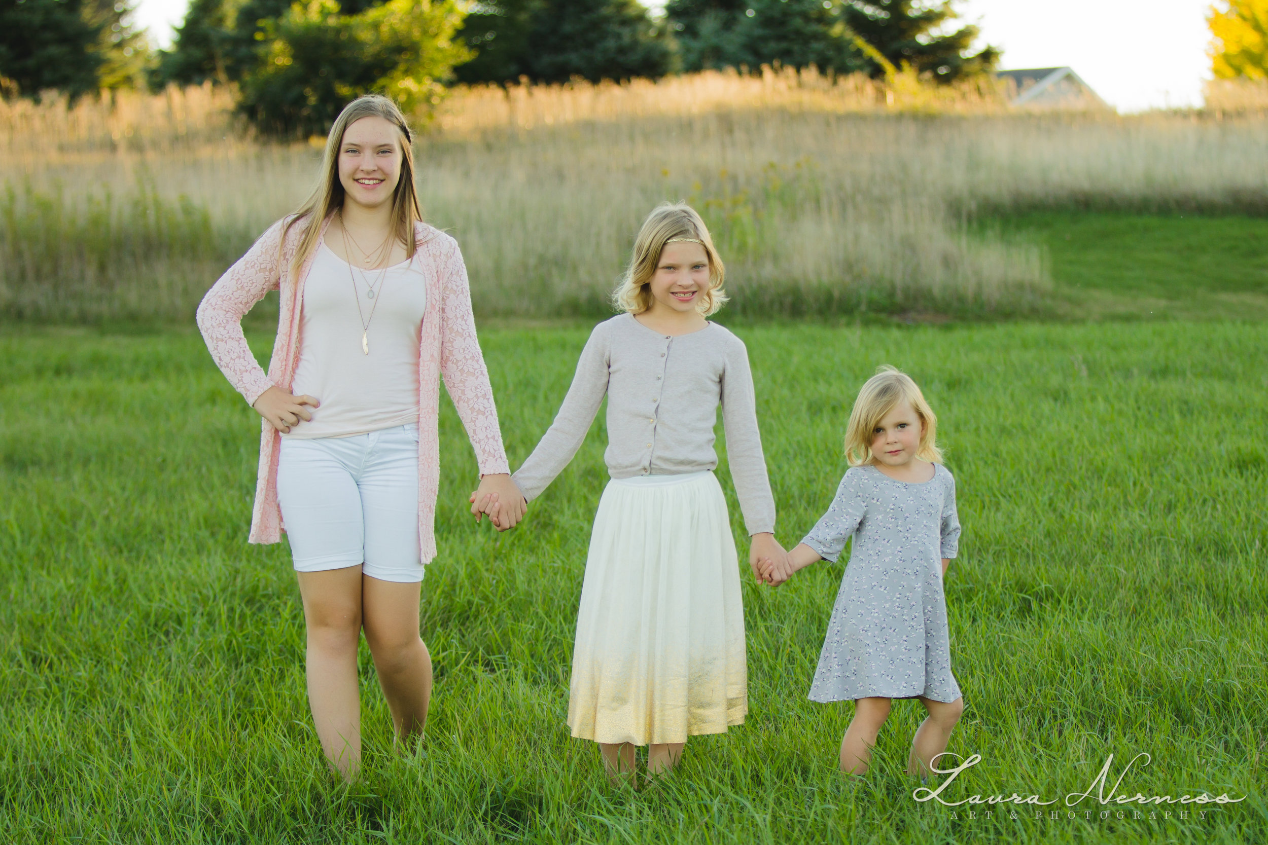 Wildeboer Family-12.jpg