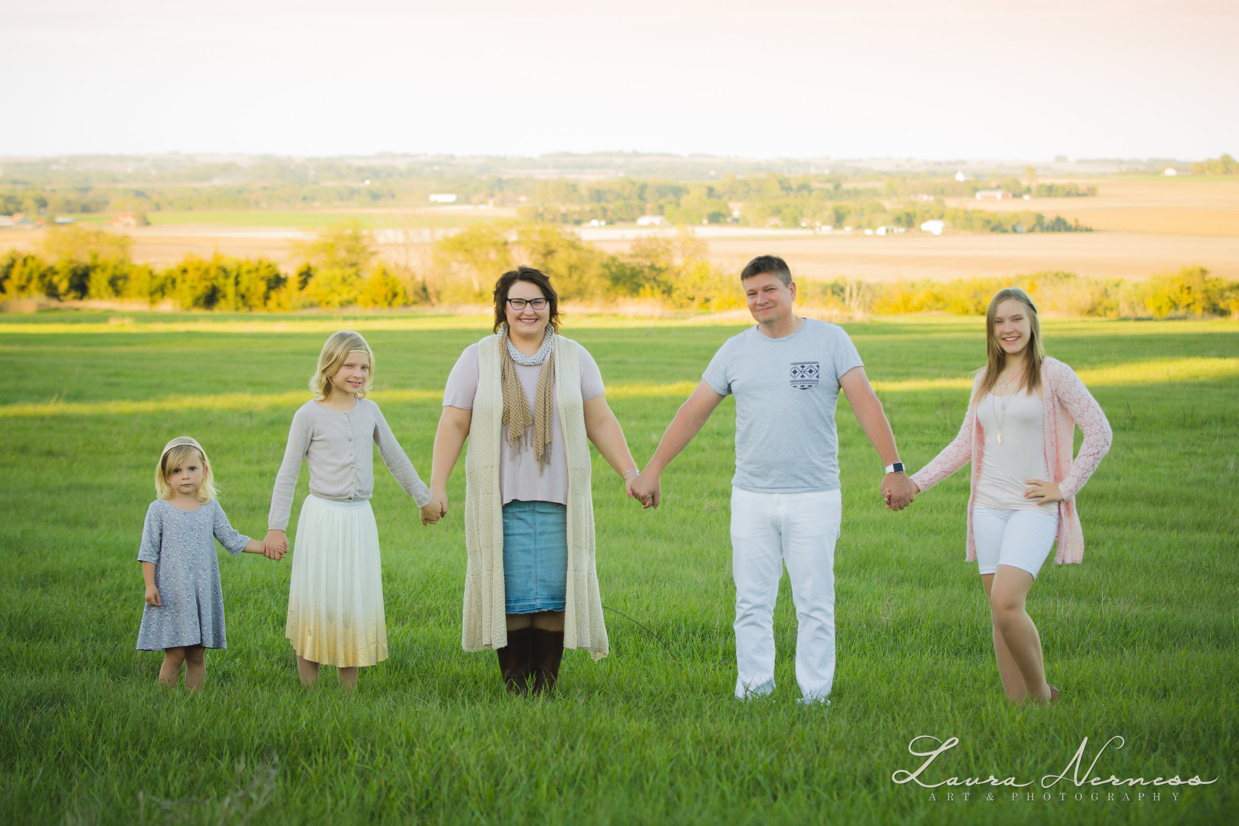 Wildeboer Family-22.jpg