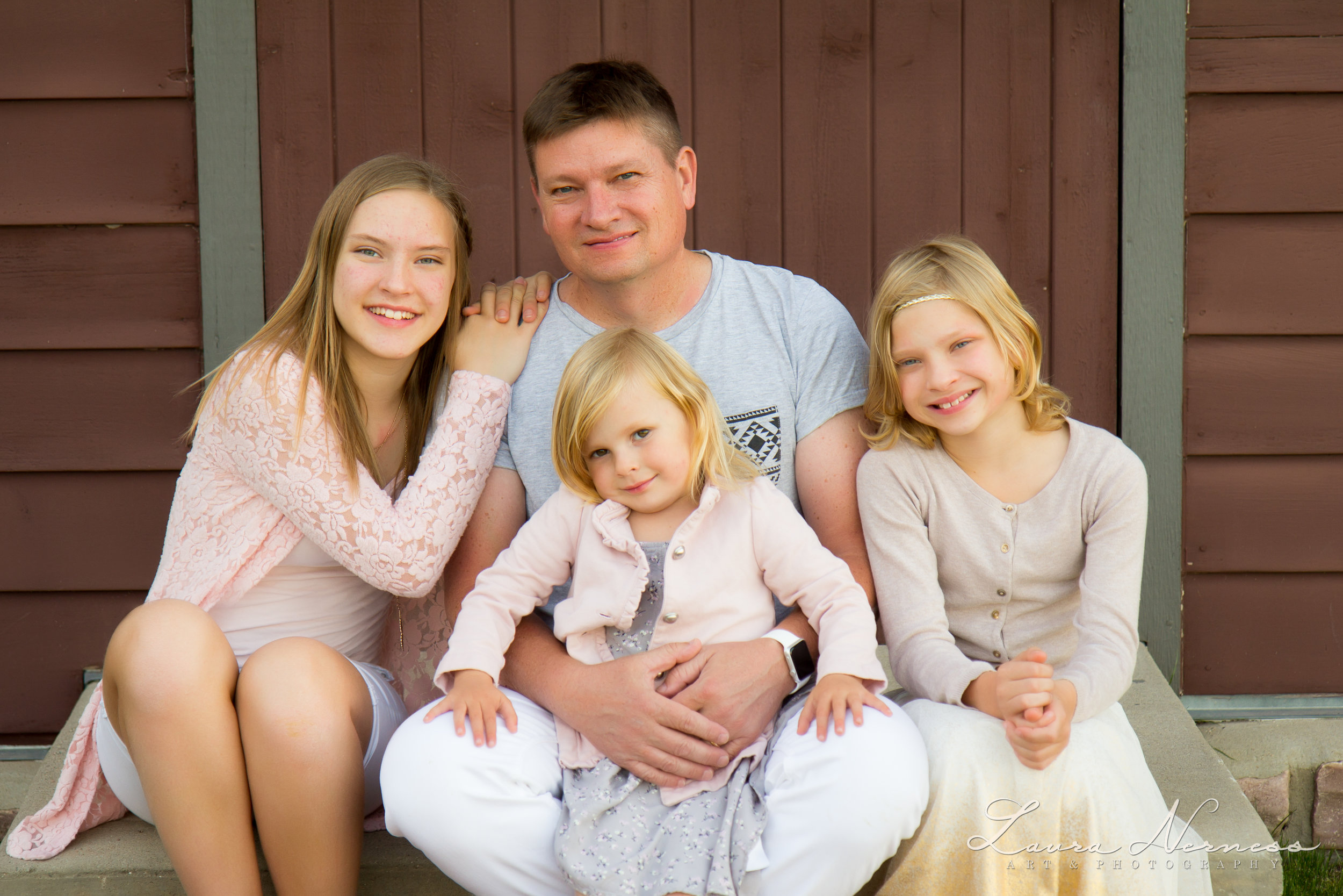 Wildeboer Family-48.jpg