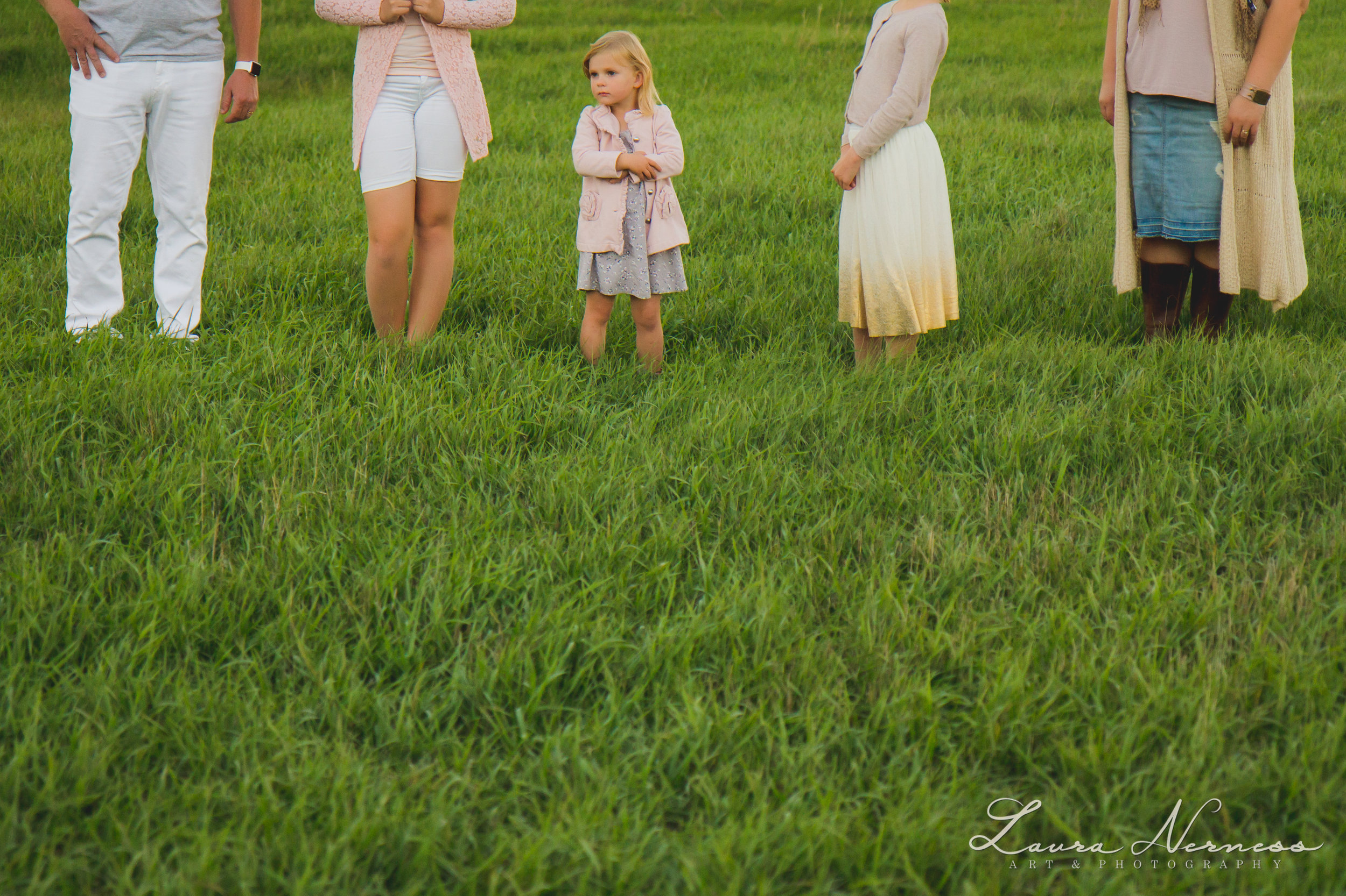 Wildeboer Family-75.jpg