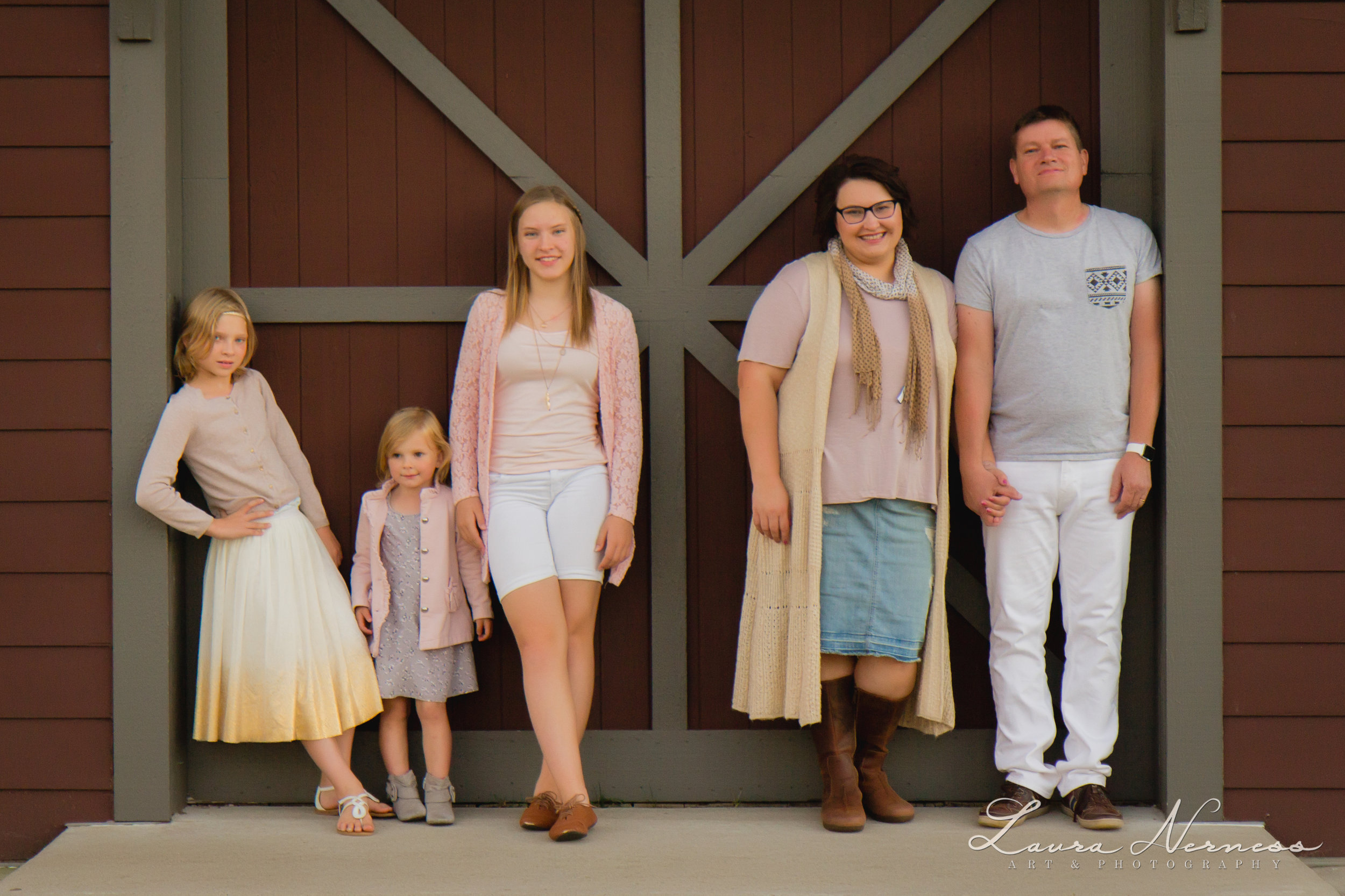 Wildeboer Family-77.jpg