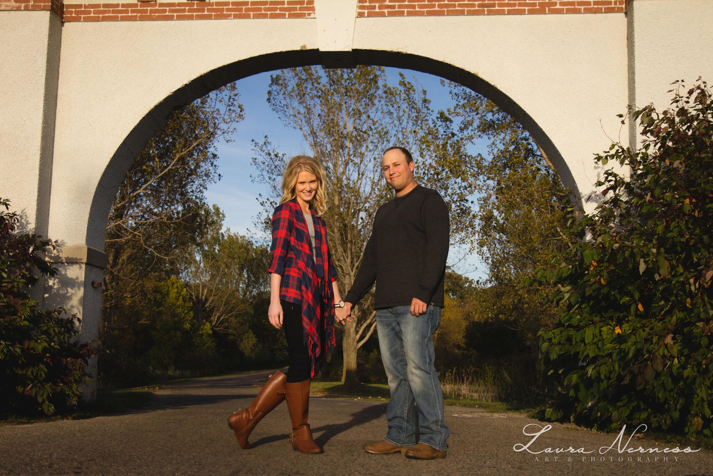 Cody & Megan-90.jpg