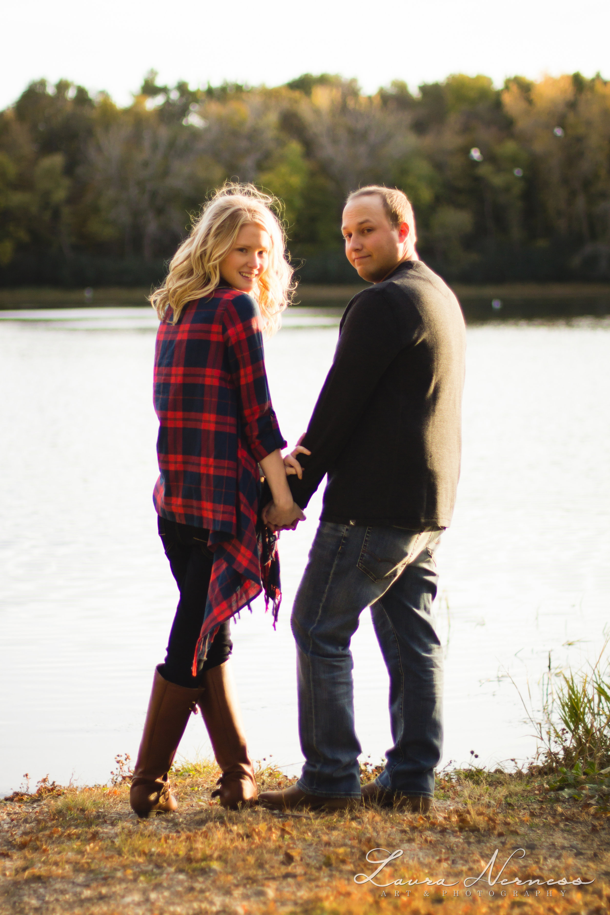 Cody & Megan-103.jpg