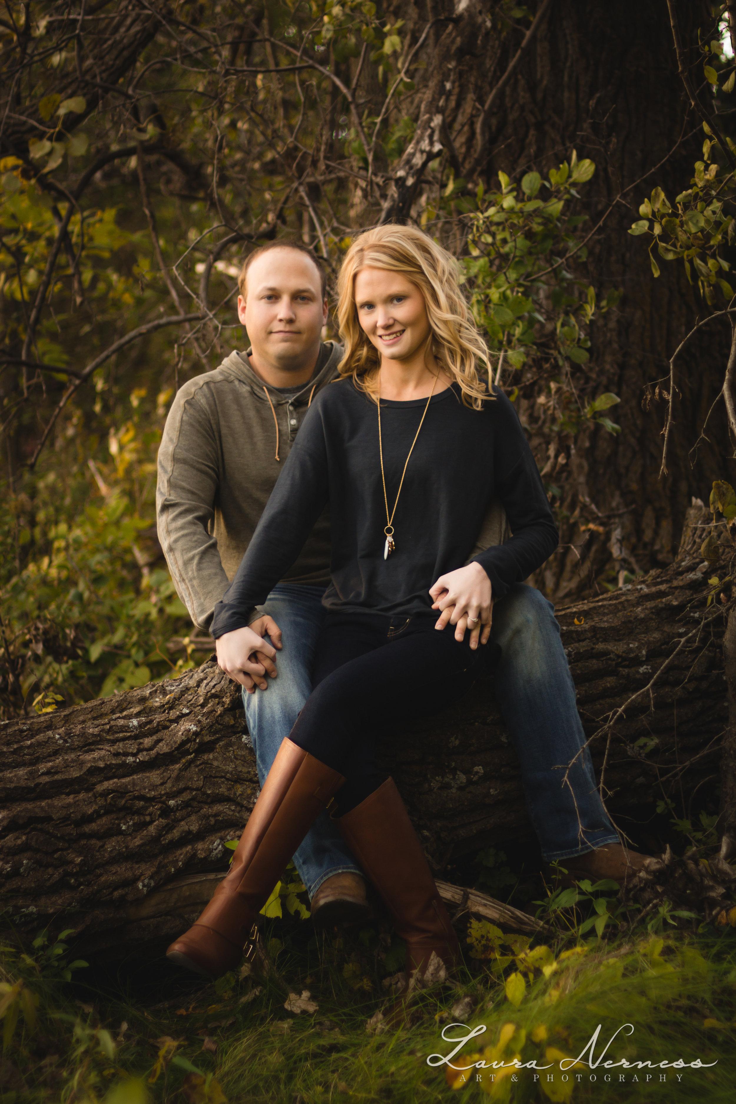 Cody & Megan-112.jpg