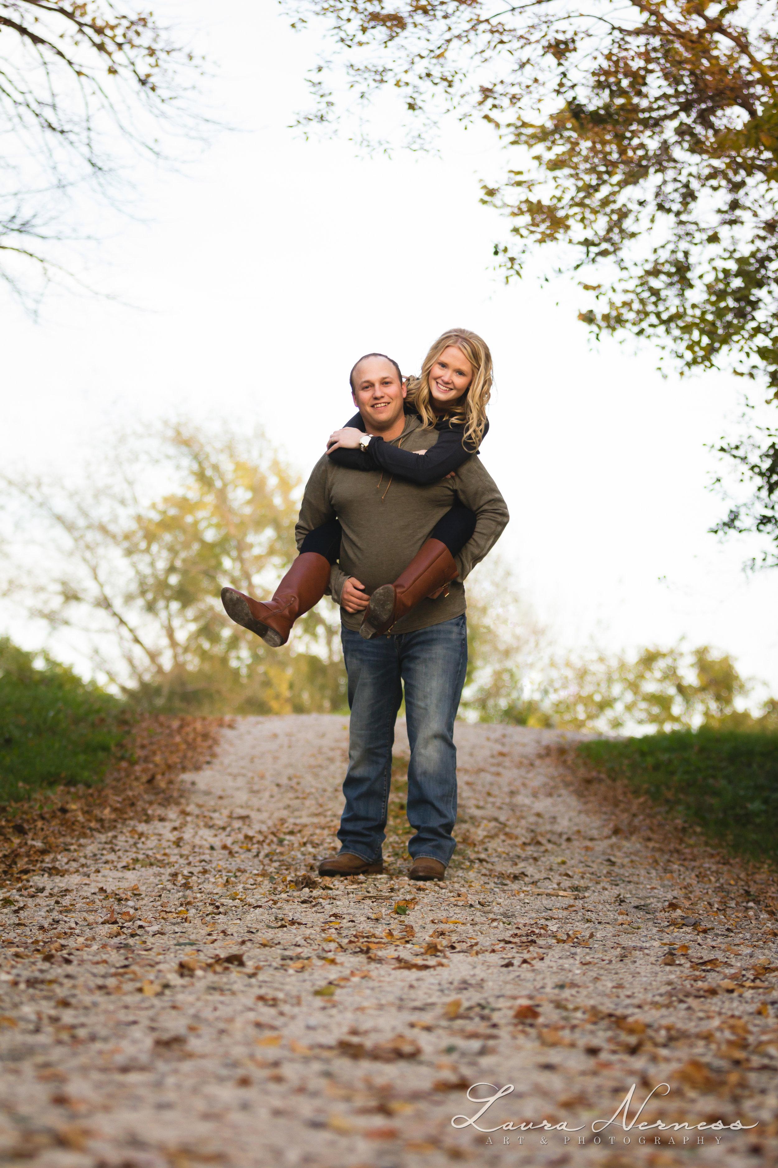 Cody & Megan-147.jpg