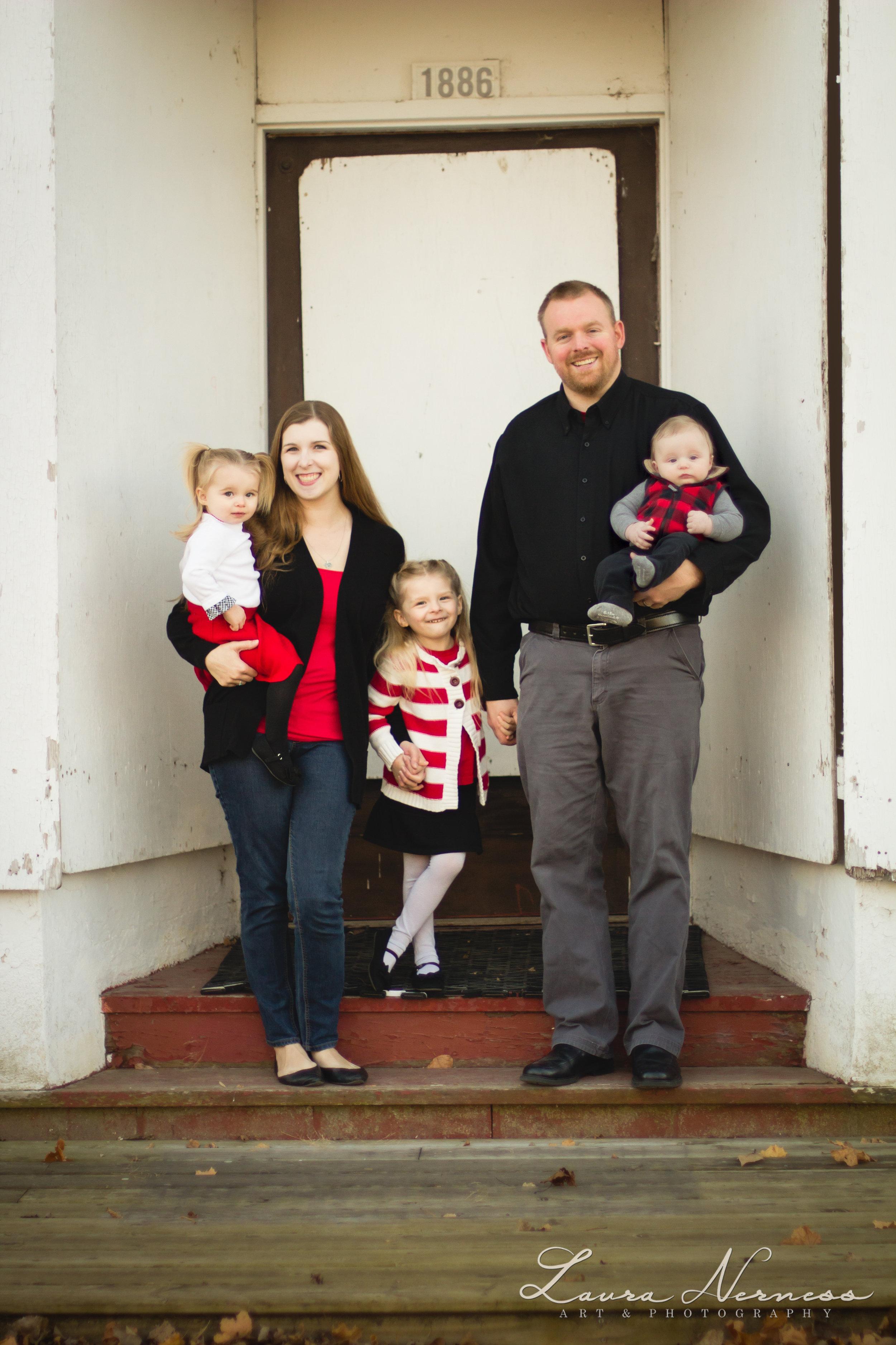 DeVries Family-6.jpg