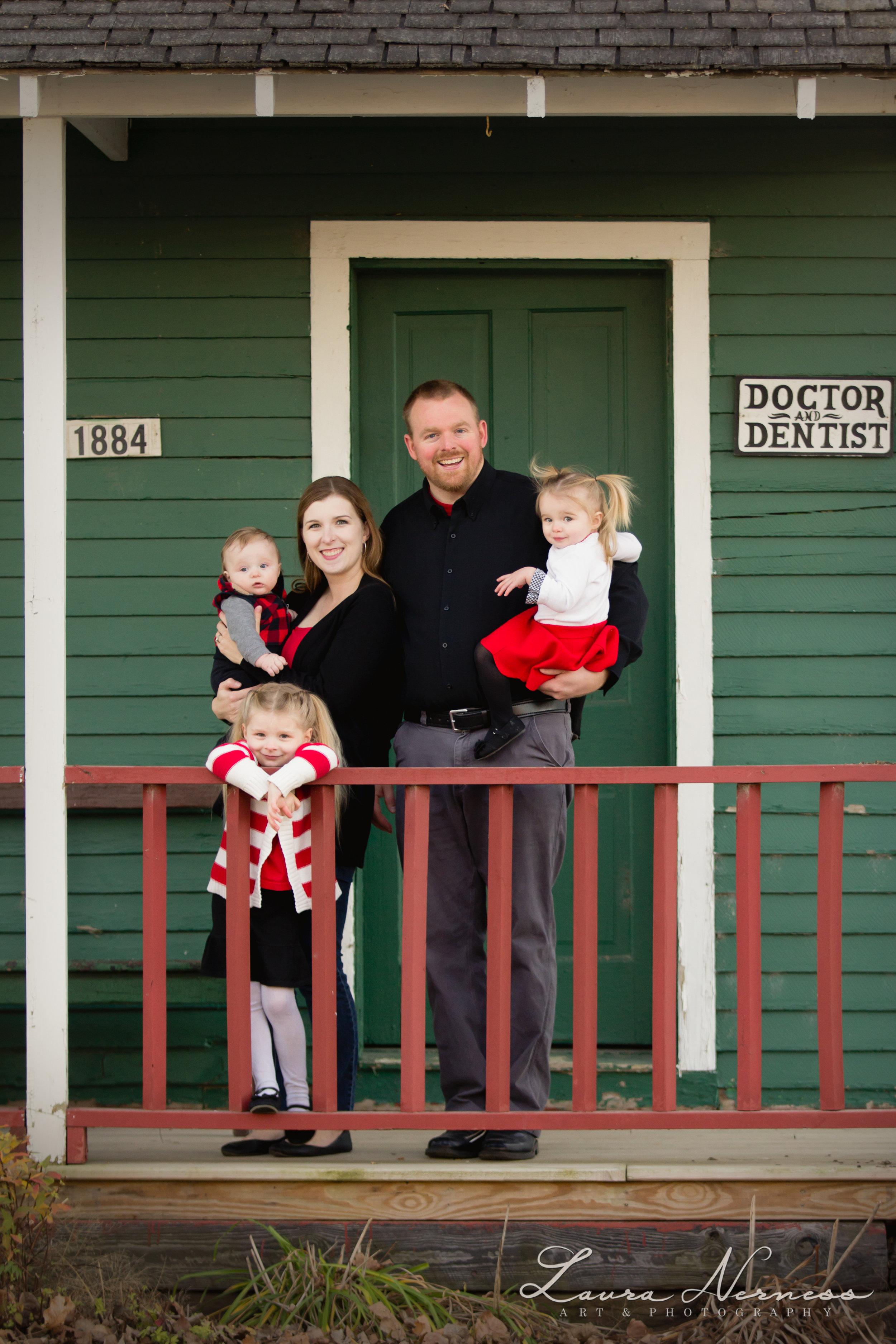 DeVries Family-42.jpg