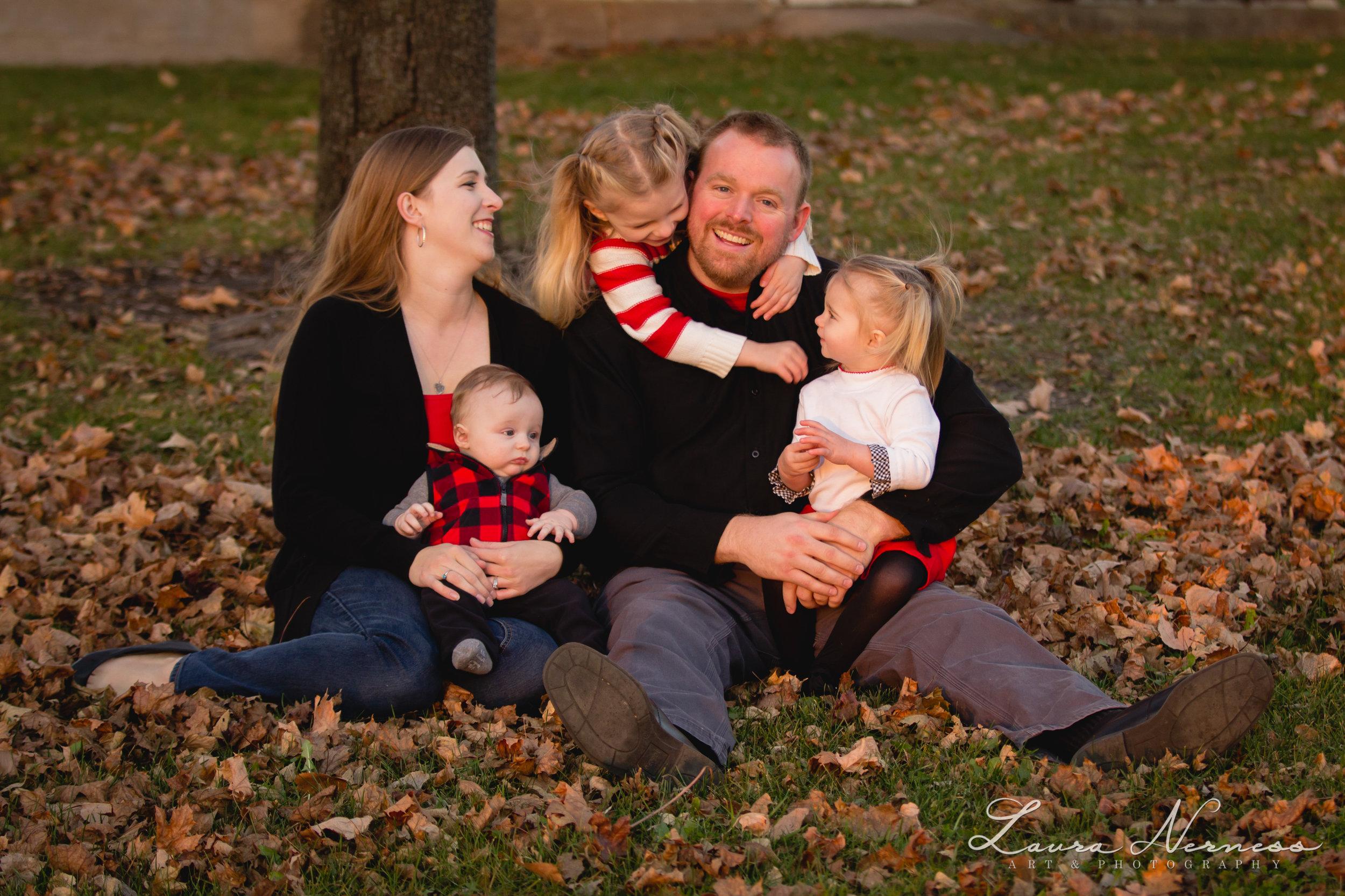 DeVries Family-51.jpg