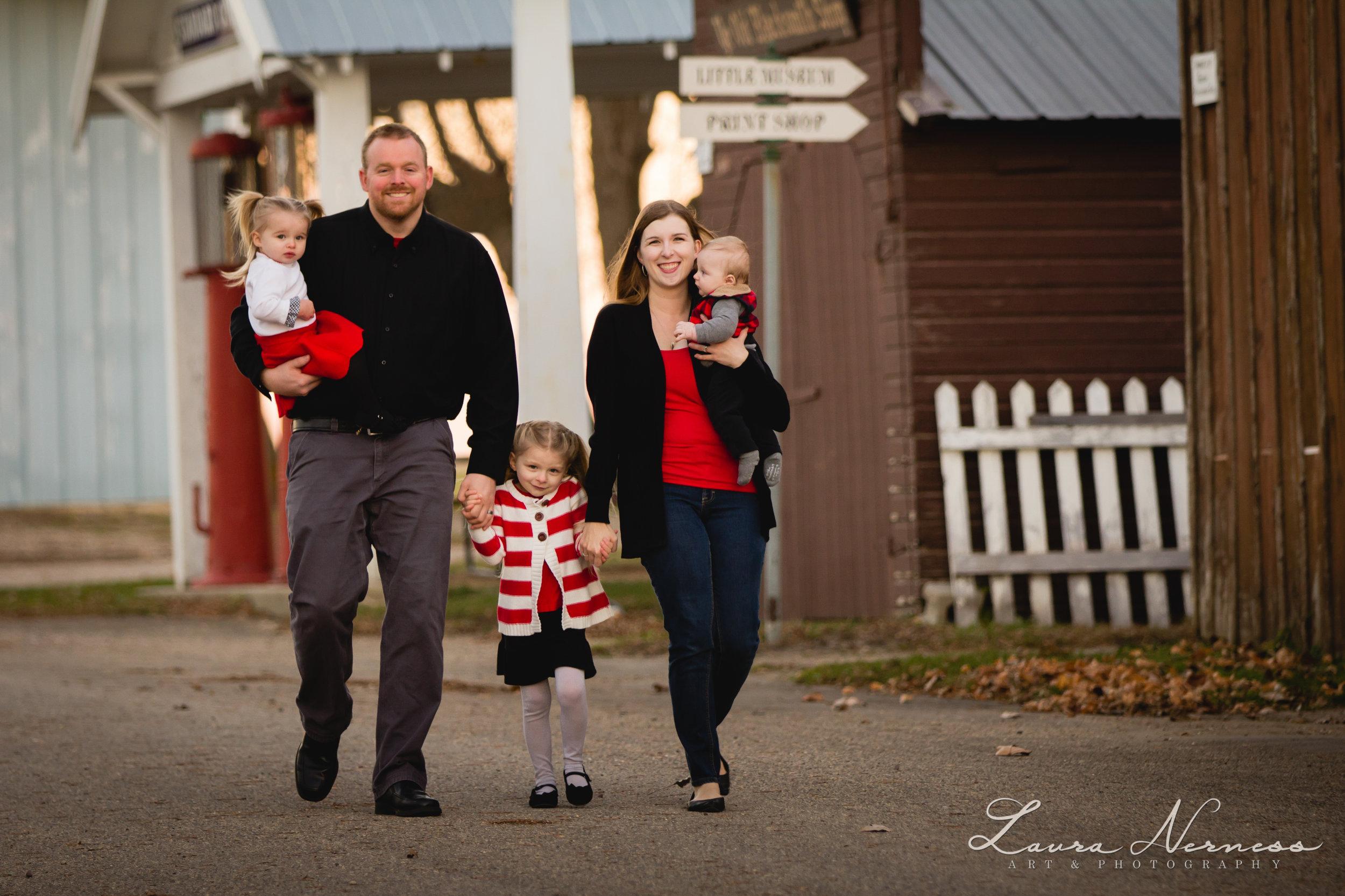 DeVries Family-65.jpg
