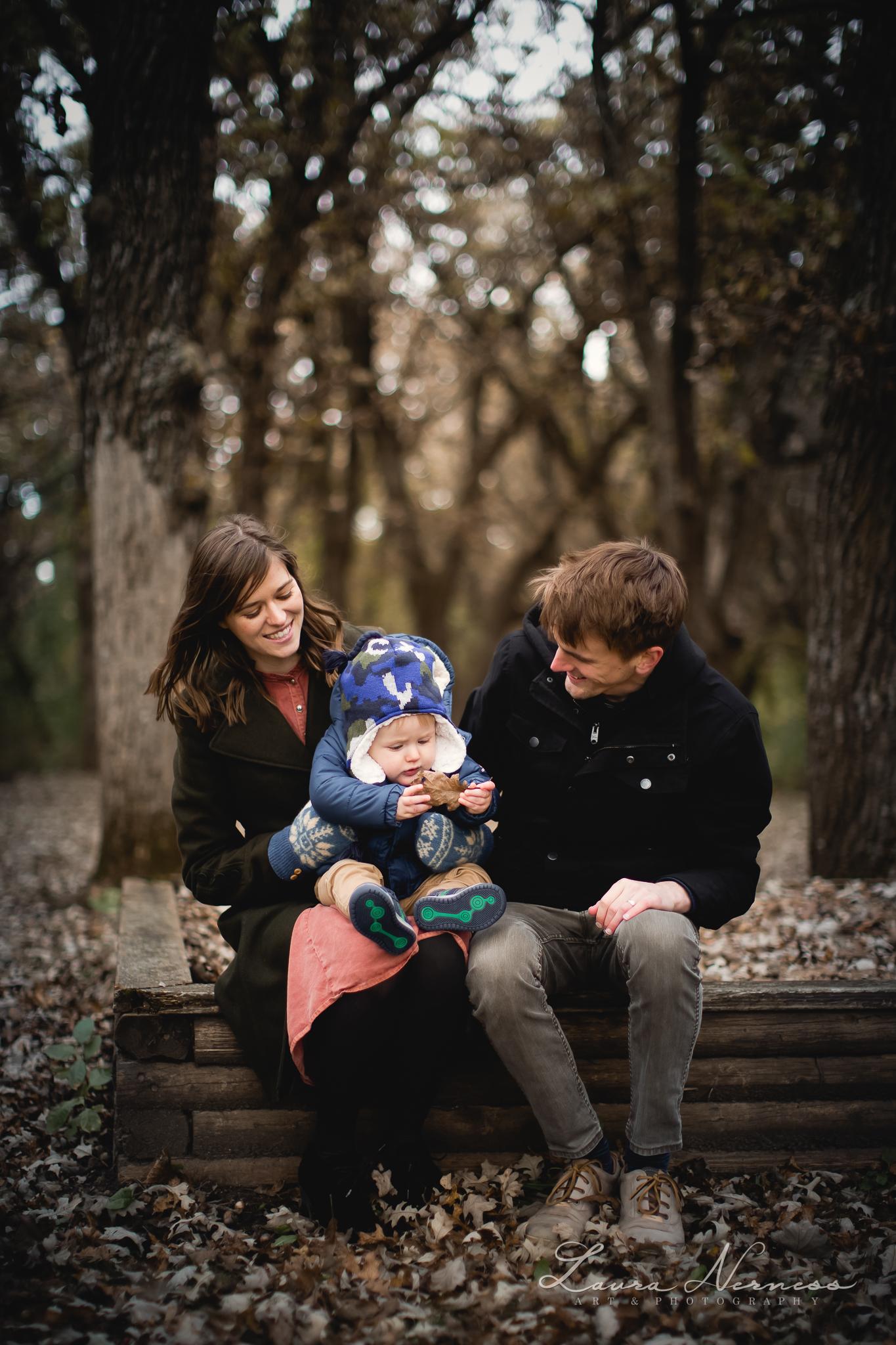 2 Holm Family-22.jpg