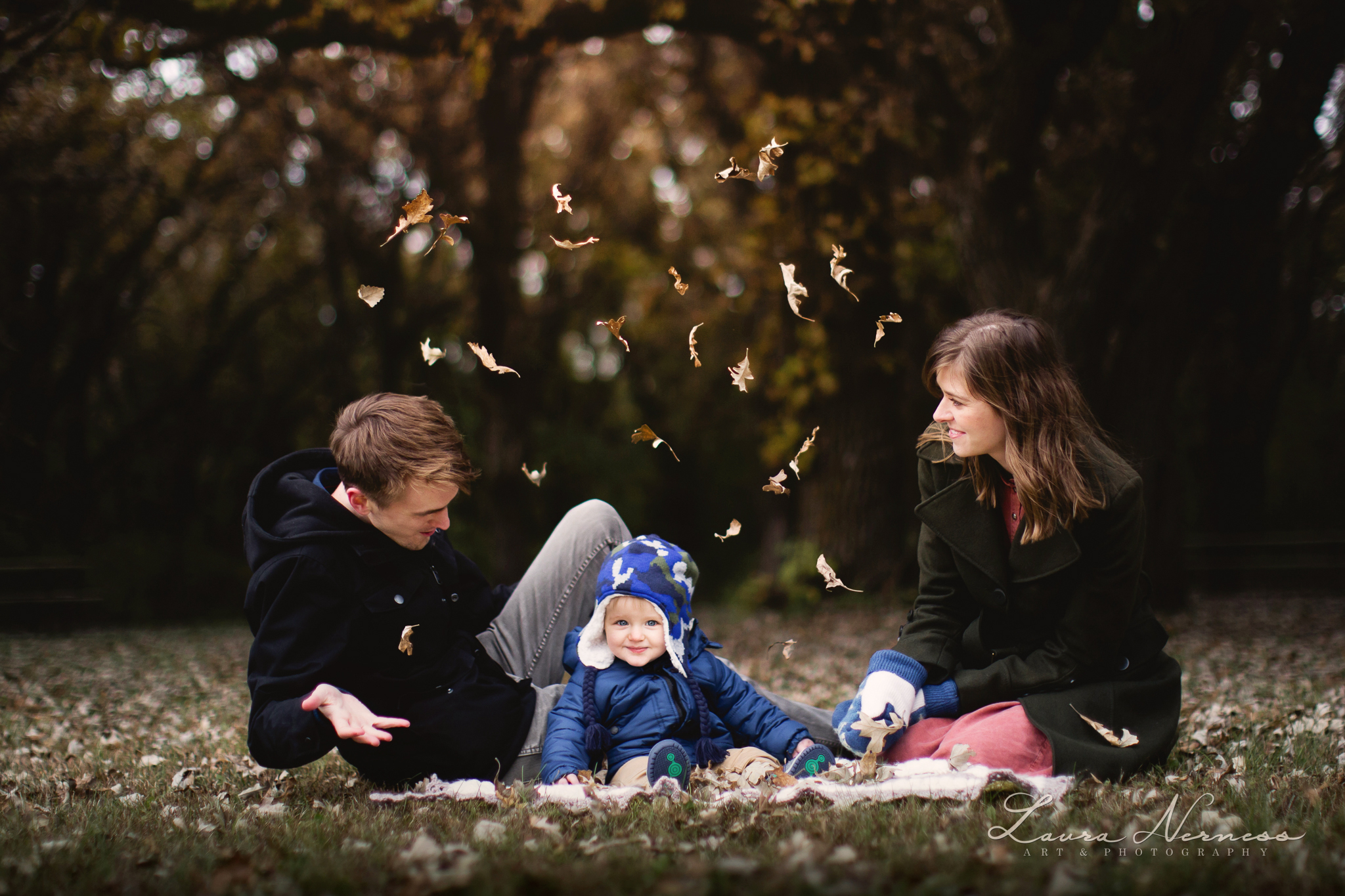 1 Holm Family-15.jpg