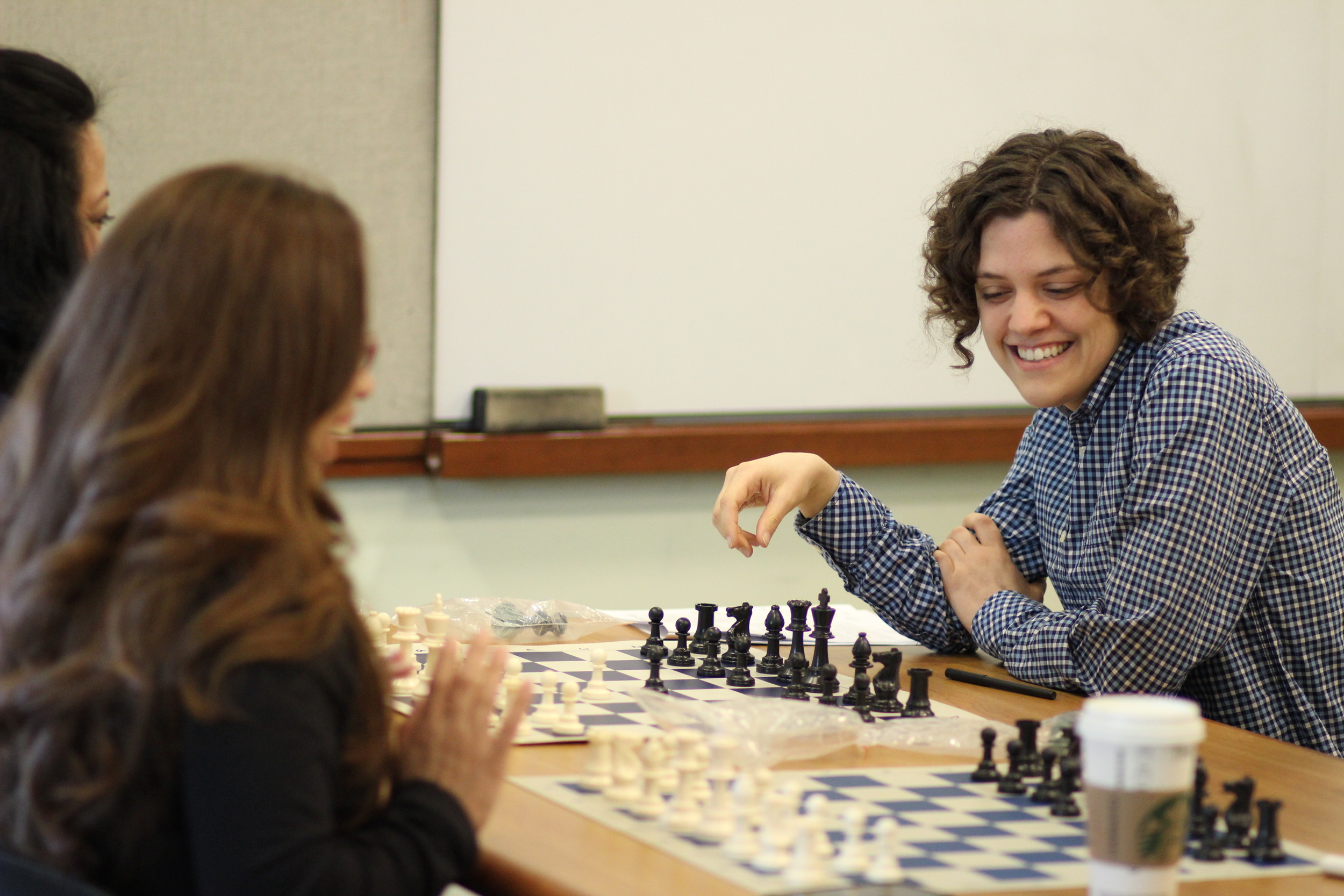 Women's Chess Workshop 002.JPG