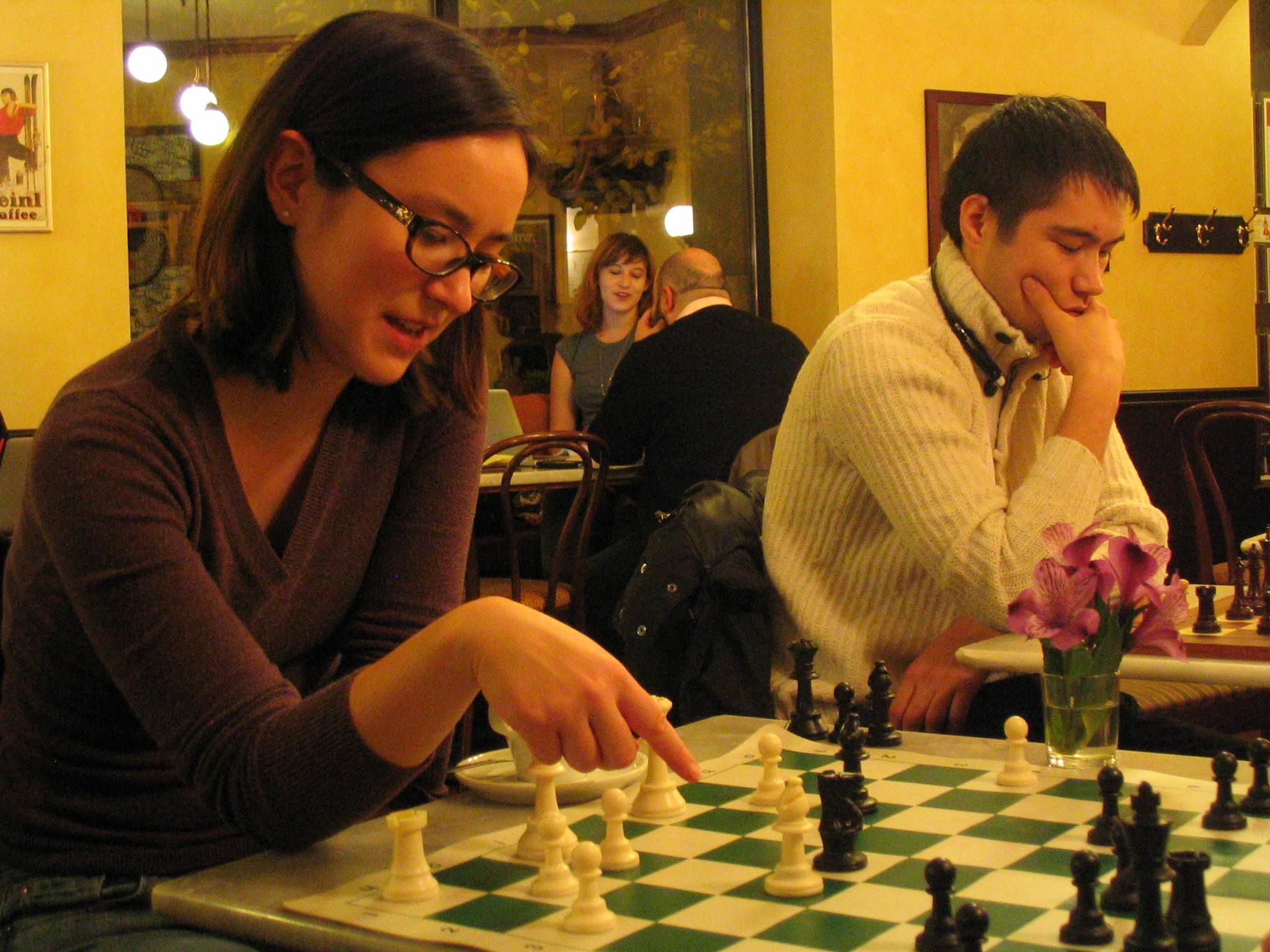 more Meinl chess 082.JPG