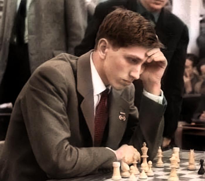 Bobby_Fischer_1960_in_Leipzig_in_color (1).jpg