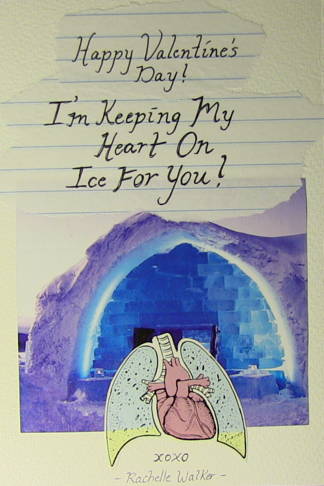 Heart On Ice2.png