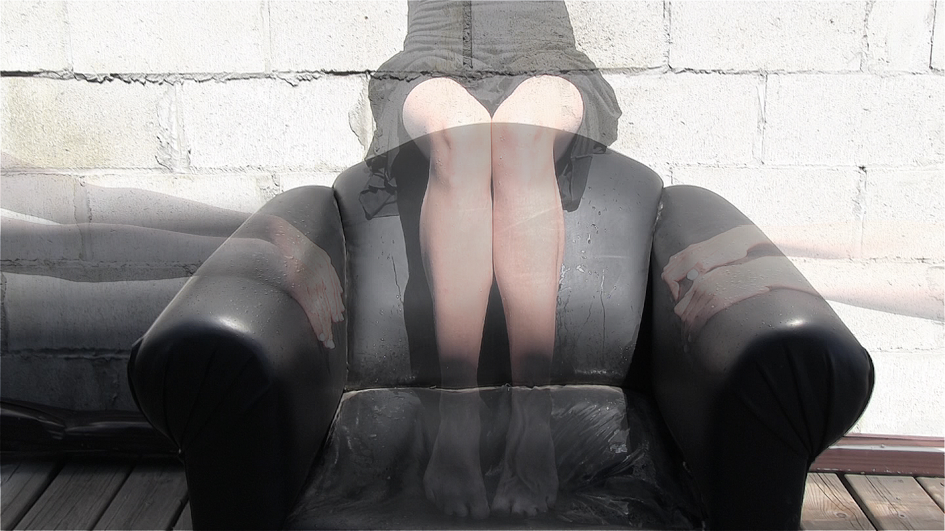 legs and chair.jpg