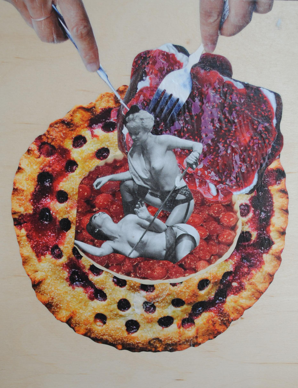 cherry pie 1.jpg