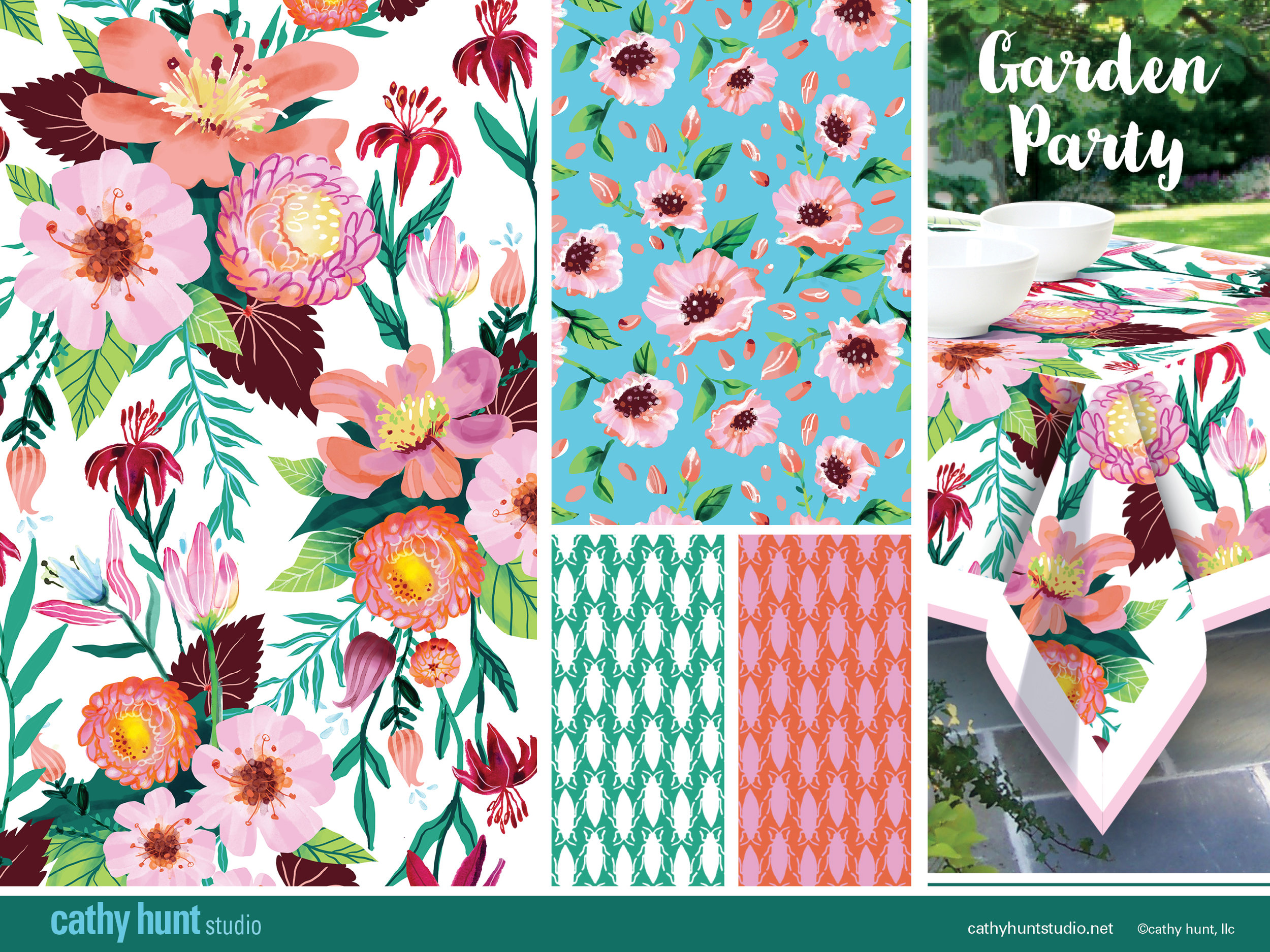 GardenParty_surfacedesign_cathyhunt2.jpg