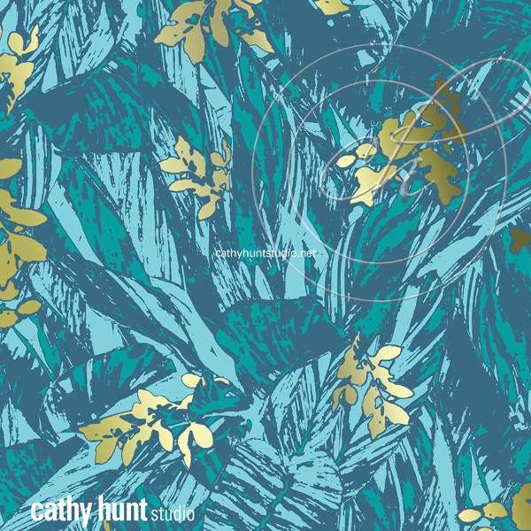 JUNGLE_METALLIC3_cathyhunt.jpg