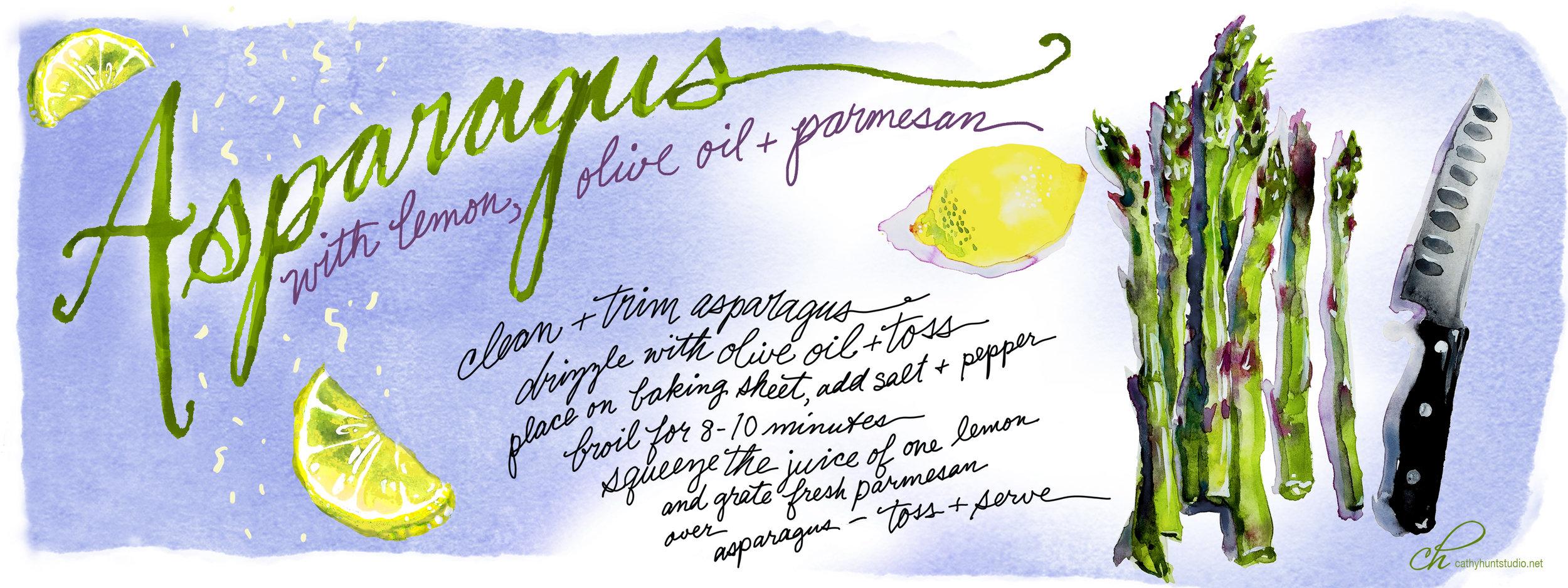 ASPARAGUS-LEMON_cathyhunt.jpg