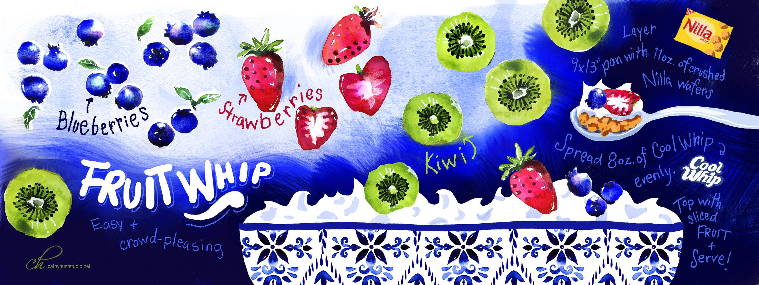Fruit_Whip_cathyhunt.jpg