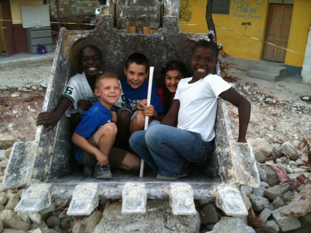 kids in bucket.jpg