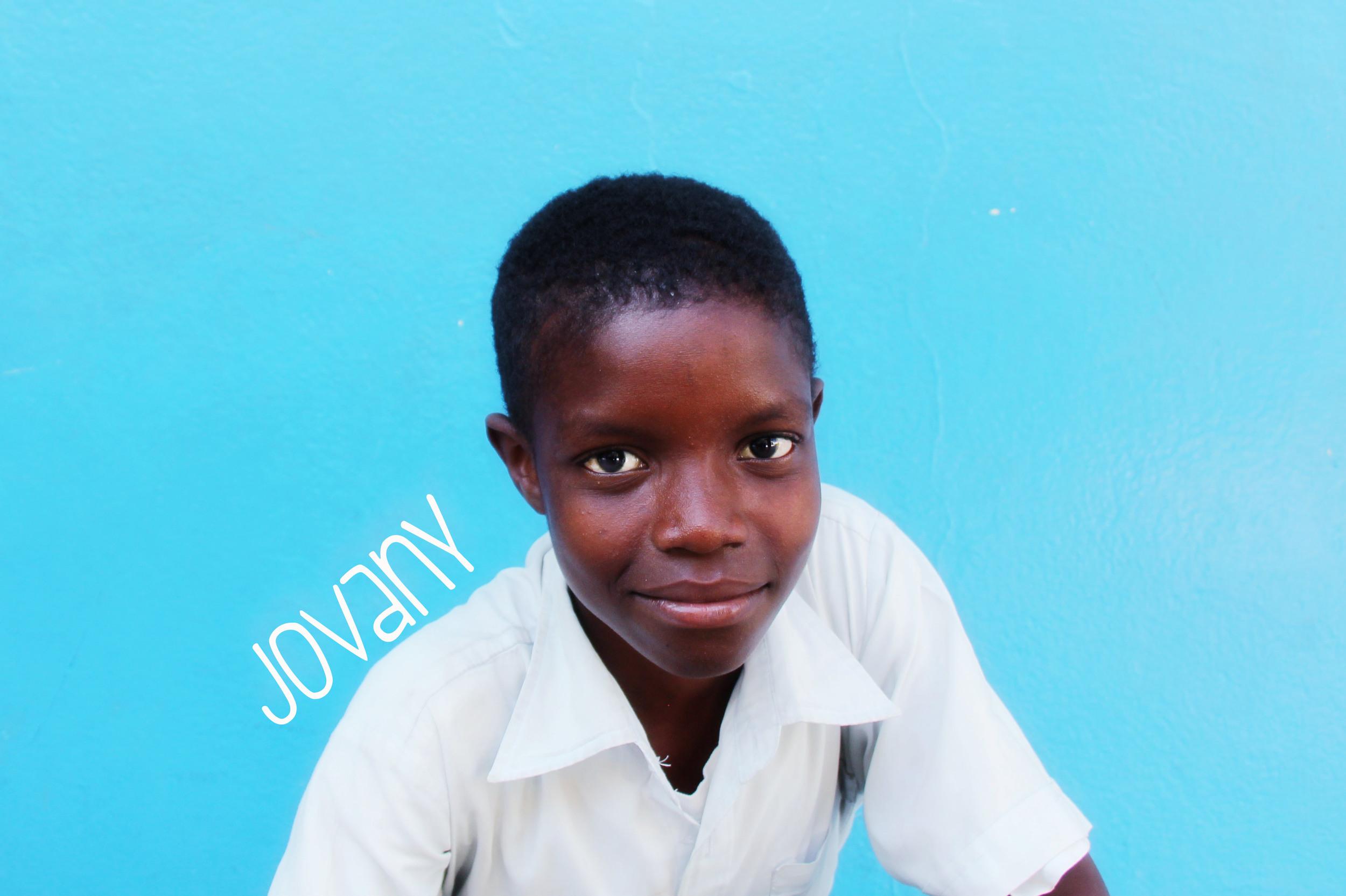 Jovany-WEB.jpg